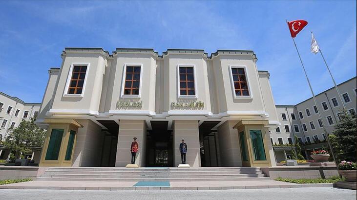 İçişleri Bakanlığı, Kumluca'da yolsuzluk iddiaları üzerine müfettiş görevlendirdi