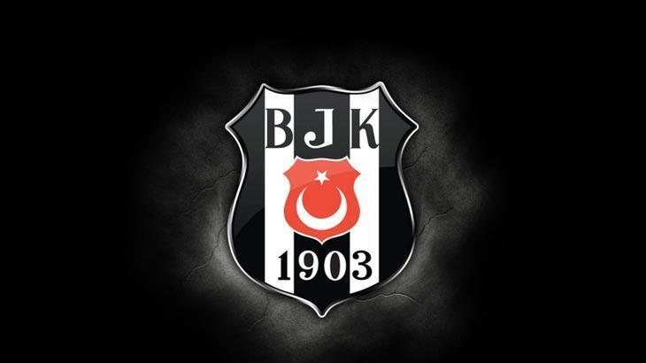 Beşiktaş'tan Galatasaray'a yanıt
