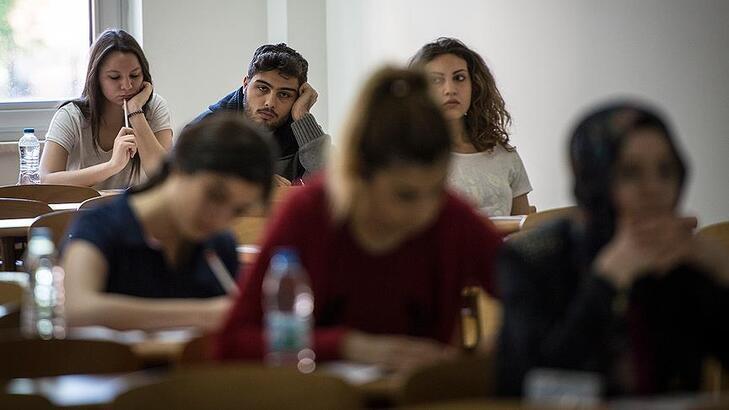 YKS sınav ücretleri ne zaman yatırılacak? 2020 YKS sınav tarihleri...