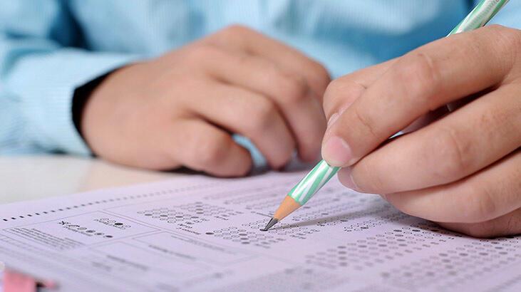 Sınav kaygısı ve stresi ile başa çıkma yolu