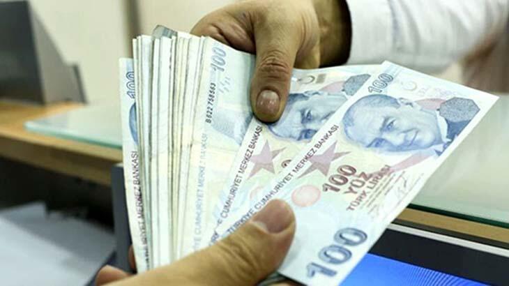 1000 TL yardım başvuru sonucu sorgulama! E-Devlet sosyal yardım parası başvurusu nasıl yapılır?