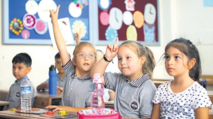 Telafi eğitim eşitsizliği artırır mı?