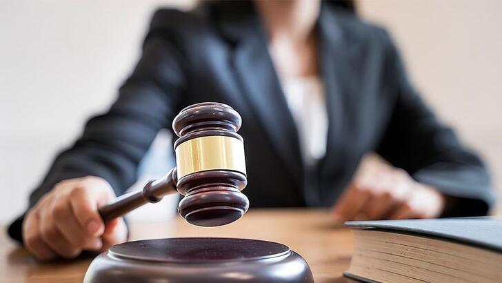 Adliyeler ne zaman açılacak, davalar başladı mı?