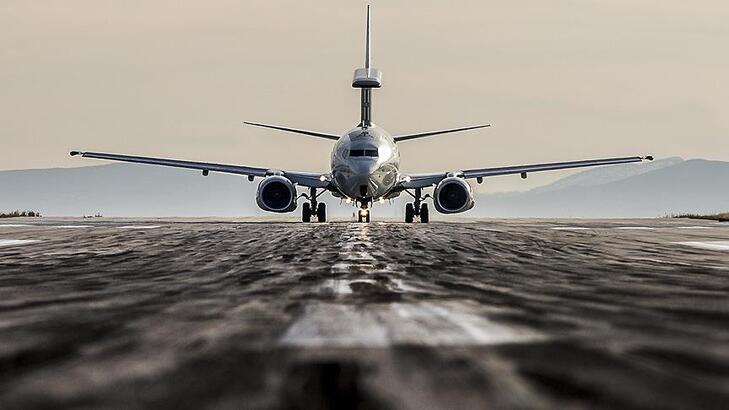 Savunma ve havacılık şirketleri yatırımcısına tat vermedi