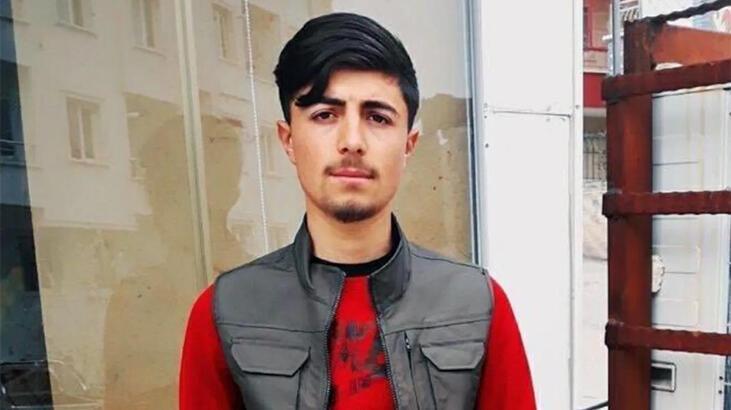 Ankara Emniyet Müdürlüğü'nden Barış Çakan açıklaması: 36 kişi hakkında işlem başlatıldı
