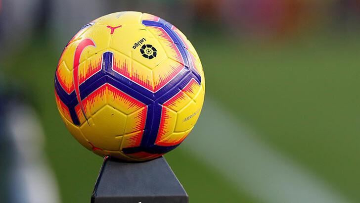 İngiltere Premier Lig'de koronavirüs sonuçları açıklandı!