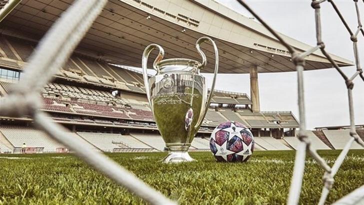 Şampiyonlar Ligi için flaş iddia! İstanbul finali...