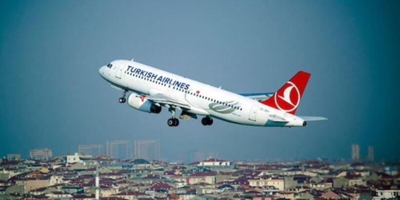 Uçuşlar ne zaman, hangi tarihte başlayacak? Hangi ülkelere yurt dışı uçuşlar yapılacak?