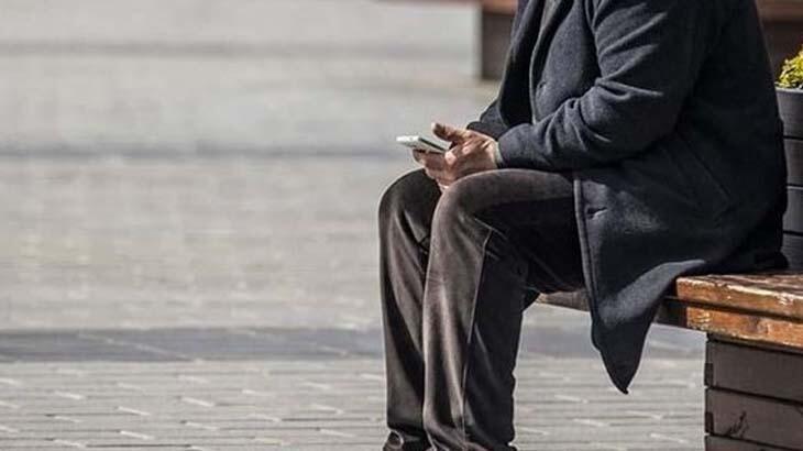 65 yaş üstü sokağa çıkma yasağı ne zaman bitecek? 65 yaş üstü dışarı çıkma izni artacak mı?