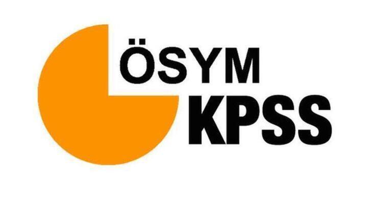 KPSS yerleştirme sonuçları açıklandı! Tarım ve Orman Bakanlığı tercih sonuçları ÖSYM giriş