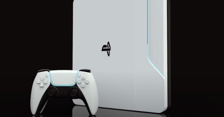 PlayStation 5'in tanıtılacağı yeni tarih açıklandı!