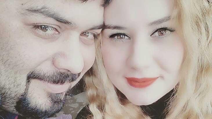 Genç çiftin ölümünde korkunç ihmal iddiası