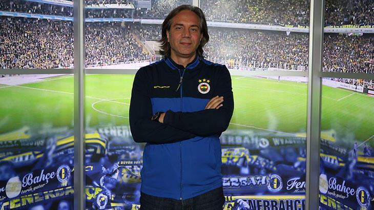 Son dakika - Fenerbahçe, Serdar Dayat'la yollarını ayırdı!