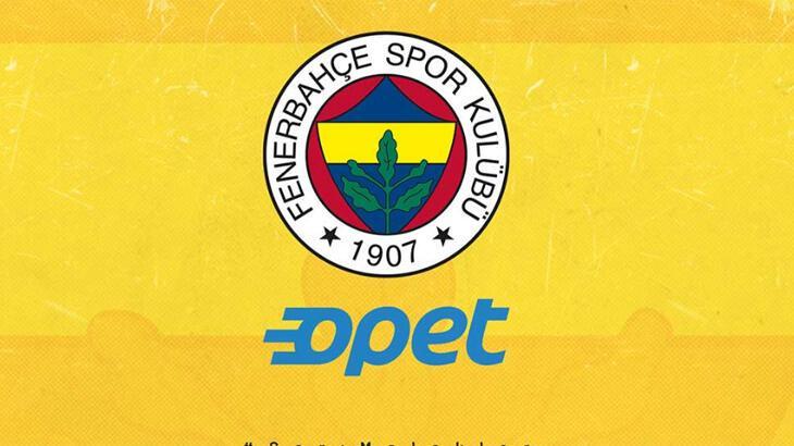 Son dakika   Fenerbahçe Opet iki transfer birden açıkladı