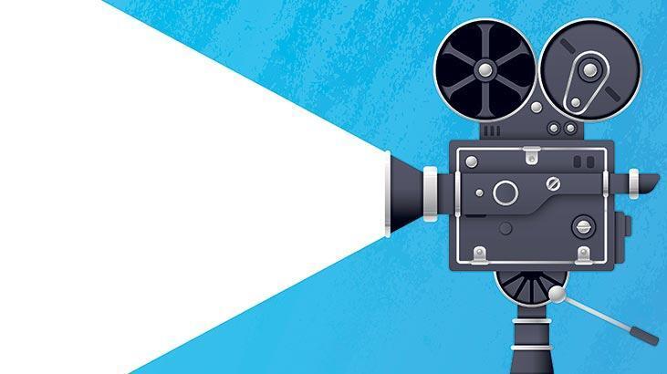 15 film dijital gala yapacak