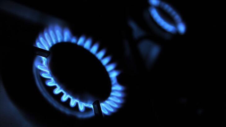 Kovid-19 küresel gaz piyasasına ''tarihin en büyük şokunu'' yaşatacak