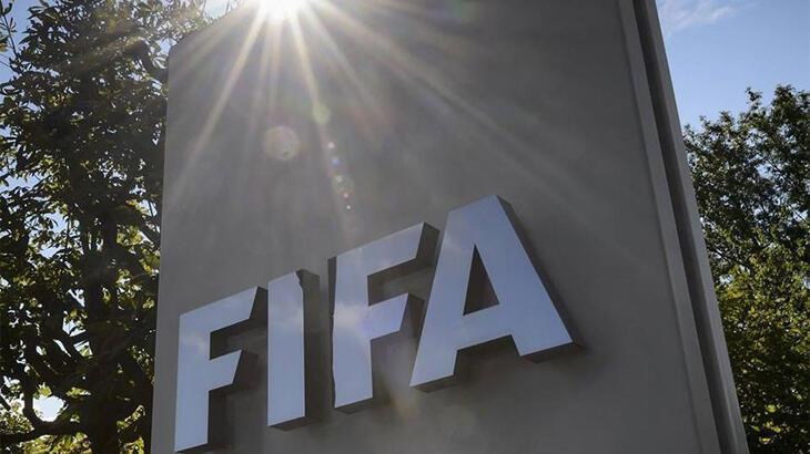 2023 FIFA Kadınlar Dünya Kupası'nın ev sahibi 25 Temmuz'da belirlenecek