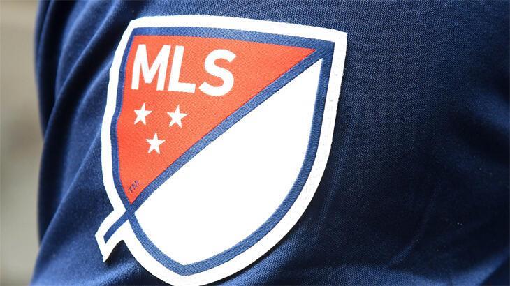 MLS 8 Temmuz'da başlayacak yeni turnuvayla geri dönüyor
