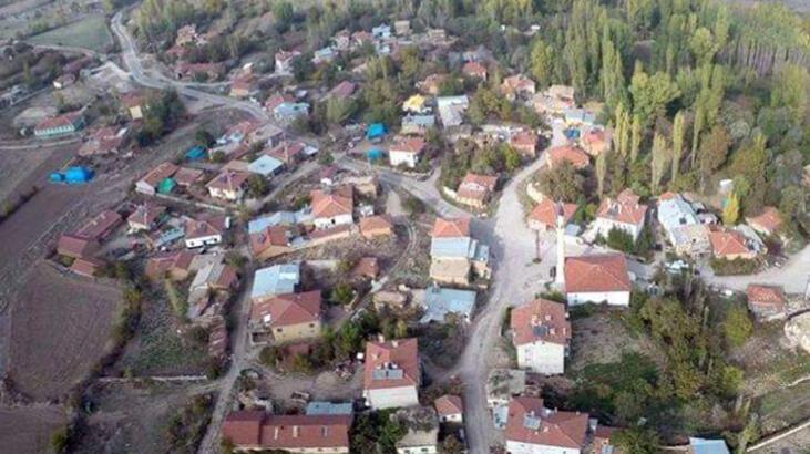 Ilgın'da karantinaya alınan mahalle sayısı 2'ye yükseldi