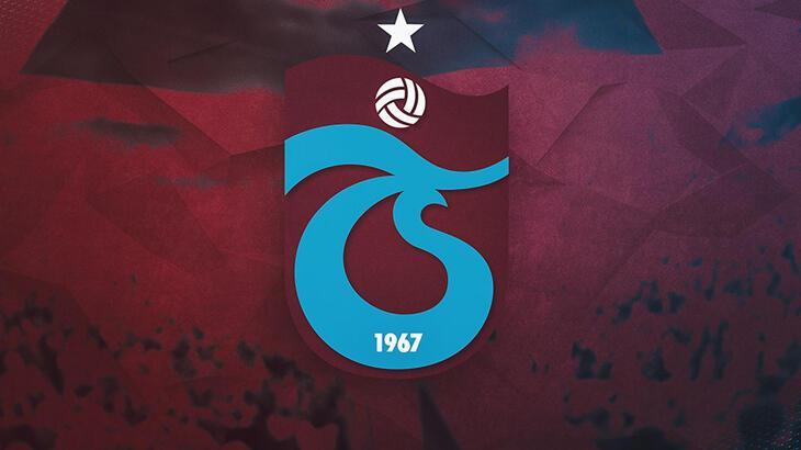 Son dakika -  Trabzonspor'un Göztepe kafilesi belli oldu!
