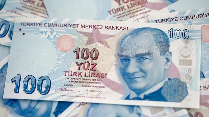"""TKYB, """"Yatırıma Destek"""" TL kredisiyle salgının etkisini sınırlandıracak"""
