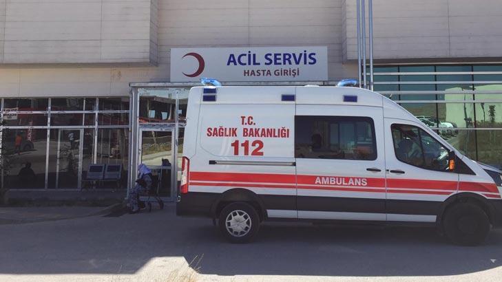 Diyarbakır'dan korkutan haberler peş peşe geliyor! 8 kişinin daha testi pozitif çıktı
