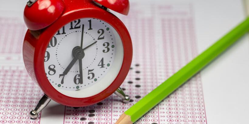 KPSS başvuru tarihleri... KPSS (Ortaöğretim (lise) - Önlisans - Lisans) başvuruları ne zaman?