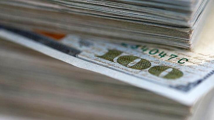 Ekonomistler ödemeler dengesi verilerini değerlendirdi