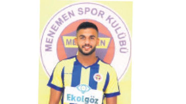 Murat'a Fenerbahçe kancası