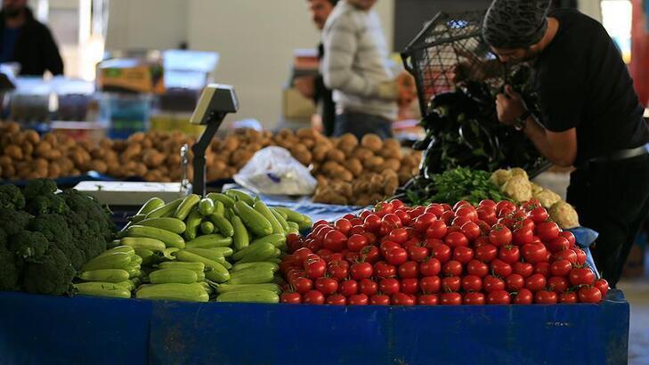 Hindistan, Türk tarım ve gıda ürünlerini sanal ortamda tanıyacak