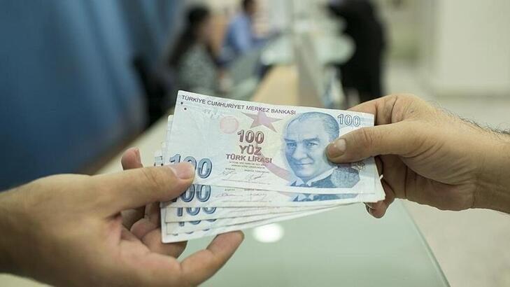 Ziraat Bankası, Vakıfbank, Halkbank Temel ihtiyaç kredi sonuç sorgulama... Temel ihtiyaç kredisi başvurusu nasıl ve nereden yapılır?
