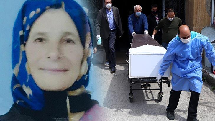 Son dakika... Sivas'ta kene can almaya devam ediyor! Ölenlerin sayısı 7'ye yükseldi
