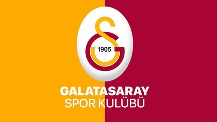 Son dakika - Galatasaray'dan çok sert açıklama: Utanç gecesi