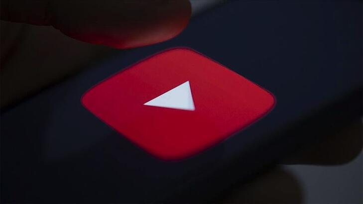 'Youtuber'ların kanal ve takipçi yitirme korkusu
