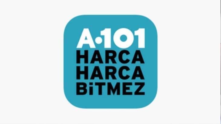 8 Haziran 2020 A101 aktüel kataloğu! A101 saat kaçta açılıyor, kaçta kapanıyor?