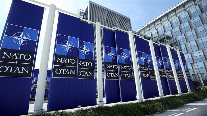 Son dakika... NATO, Rusya'nın Libya ve Suriye'de artan faaliyetlerinden endişeli