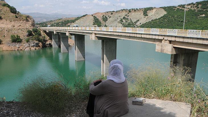 Gülistan Doku'dan 164 gündür iz yok