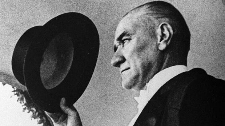 Mustafa Kemal Atatürk Kimdir? Kısaca Atatürk'ün Hayatı Ve En Bilinen Sözleri