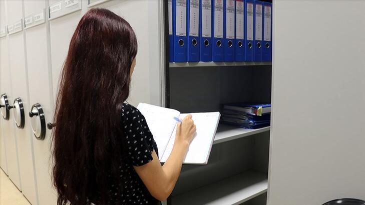 8 milyon üniversiteliye part-time iş fırsatı
