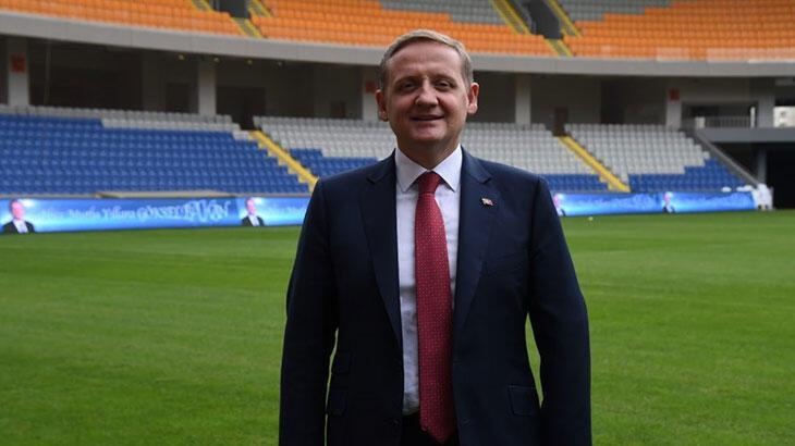 Göksel Gümüşdağ, UEFA'nın kararını yorumladı: Format çok güzel!