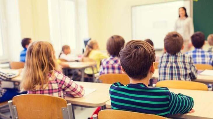 Telafi eğitime katılmak zorunlu mu? Telafi eğitimi ne zaman başlıyor, kaç gün sürecek?