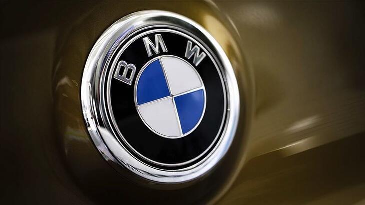Alman devi BMW binlerce kişiyi işten çıkaracak