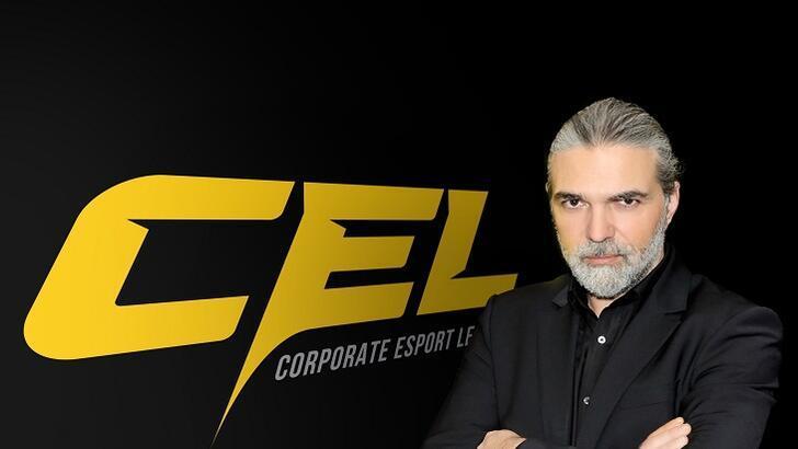 Türkiye'nin ilk kurumsal E-Spor ligi CEL'i Meriç Eryürek ile konuştuk!