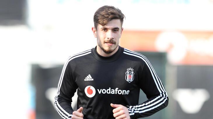 Son dakika - Beşiktaş, Denizlispor kadrosunu açıkladı!