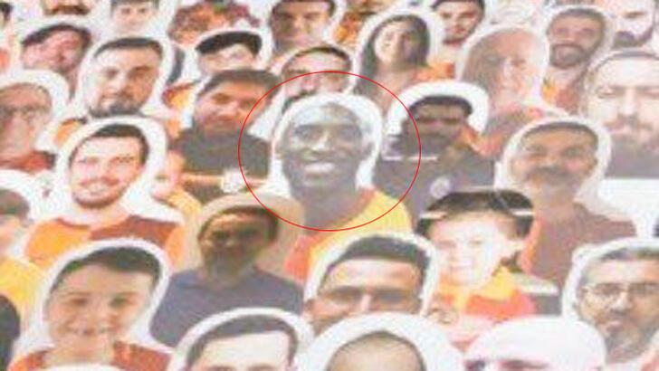 Türk Telekom Stadı'nda Kobe Bryant sürprizi!