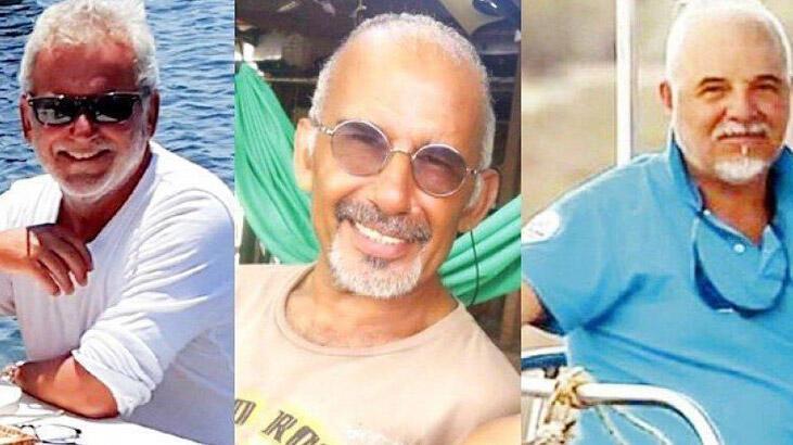 Eritre'de alıkonulan Türk denizciler ile ilgili çarpıcı detaylar! MİT devreye girdi