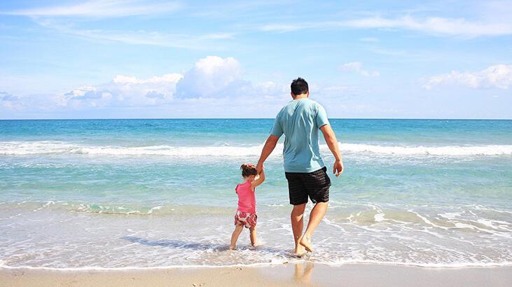 Babalar Günü mesajları ve sözleri! Babalar Günü için resimler! Babalar Günü'nün hikayesi