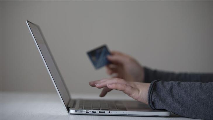 """Türk ürünleri """"sanal ticaret heyetleriyle"""" tanıtılıyor"""