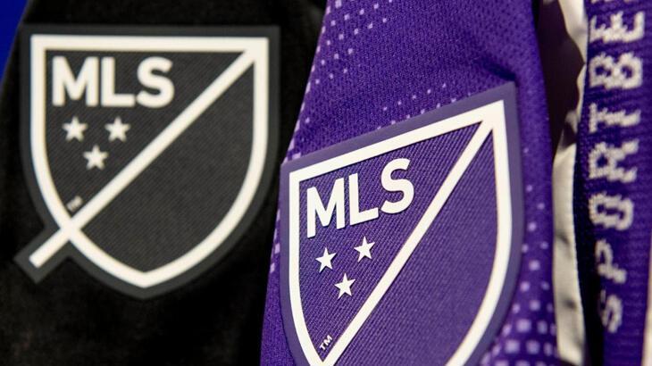 MLS'de 3 oyuncuda koronavirüs tespit edildi