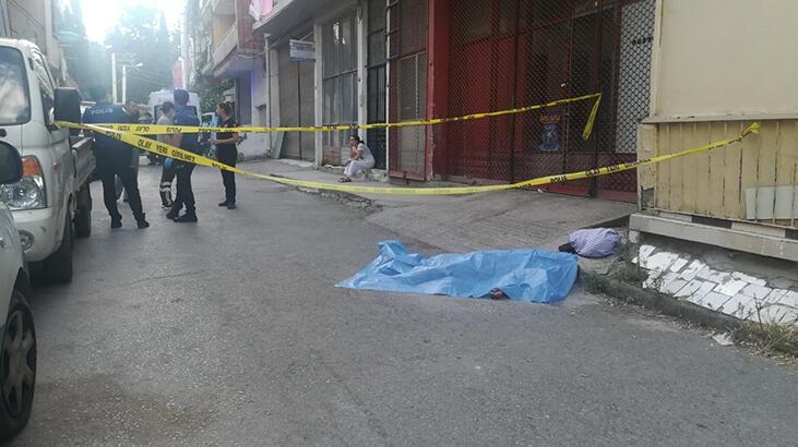 İzmir'de ölü bulunan babasının aramalarına cevap vermedikleri iddiasını yalanladı